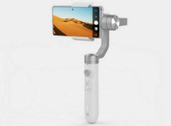 Xiaomi 3-axis Gimbal