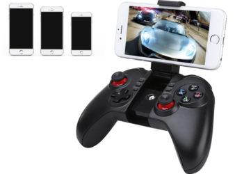 iPEGA PG-9068 Gamepad