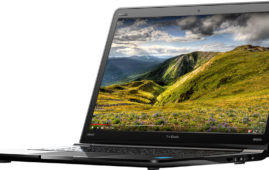 RDP ThinBook 1130