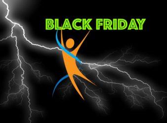 Black Friday 2018 Gift Ideas