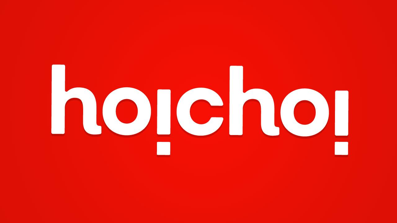 Hoichoi