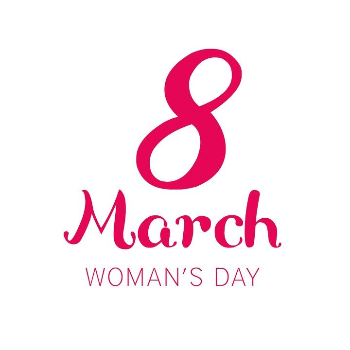Flipkart Women's Day