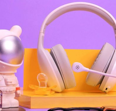 Xiaomi Mi Bluetooth Headphone Karaoke