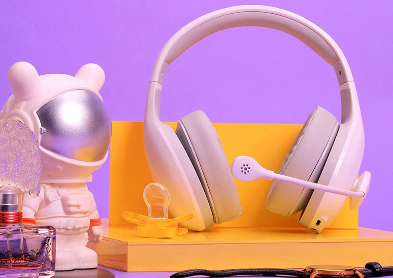 Xiaomi Mi Bluetooth Headphone Karaoke